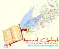 2012 contest